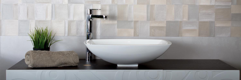 Lo último en el diseño de grifería para tu baño