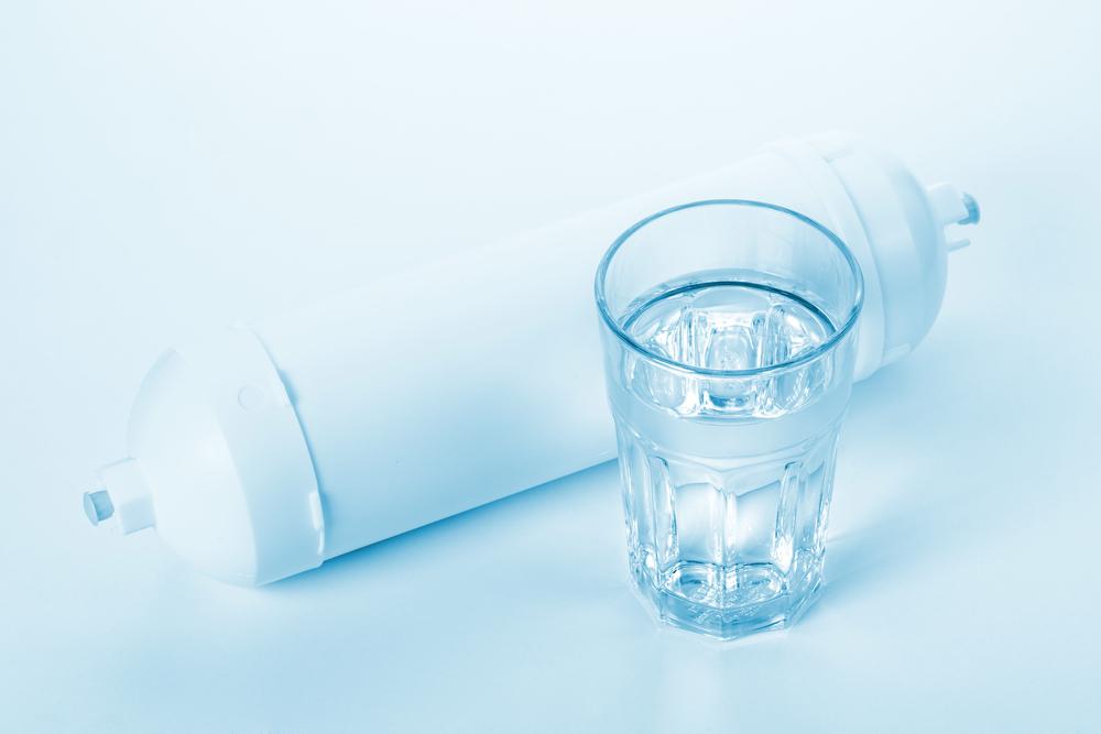 ¿Cómo saber la calidad del agua de nuestro grifo?